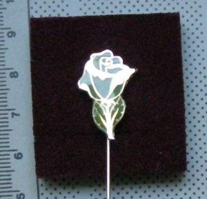 1 trandafir - FSN