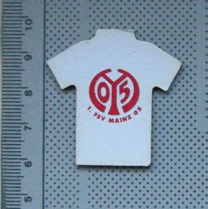 1. FSV Mainz o5